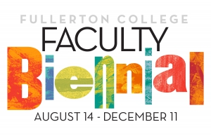 2020 Faculty Biennial